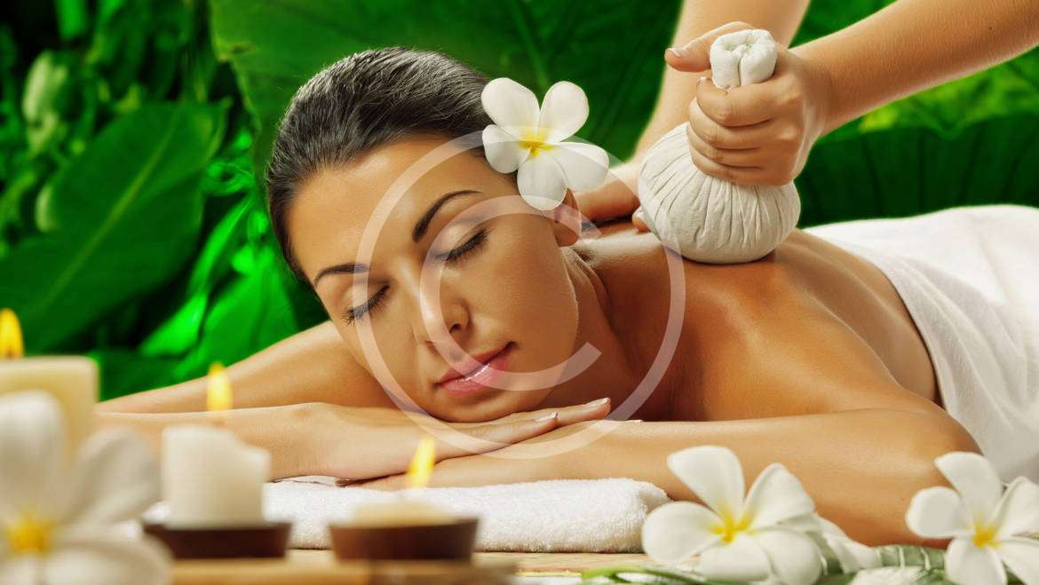 Benefits of Lymphatic Drainage Massage